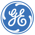 1024px-general_electric_logo_svg