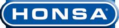 honsa-logo