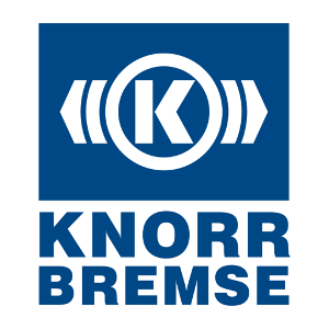 preview-knorrbremse